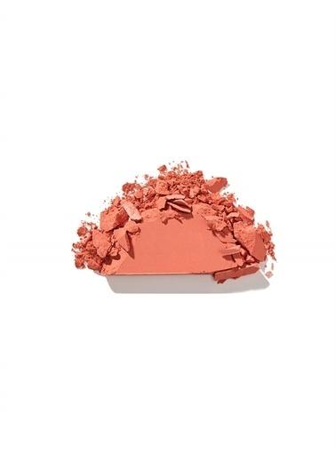 Flormar Satin Matte Blush On 001 Pink Kiss Renkli